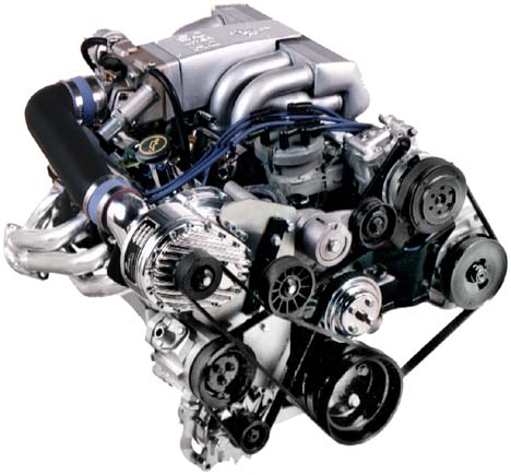 94 Mustang Engine Options 94 Free Engine Image For User